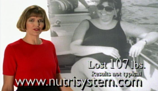 3-Nutri-System-Lady-30.png