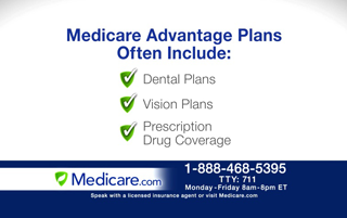 Medicare.com