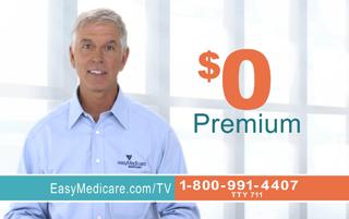EasyMedicare.com