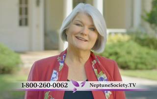 The Neptune Society